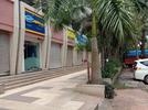 Shop for sale in Goregaon , Mumbai