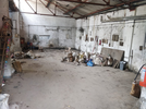 Industrial Shed for sale in Bhandup West , Mumbai