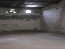 Industrial Shed for sale in Surat Nagar Phase 2 , Gurgaon