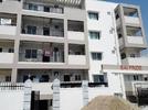 2 BHK Flat  For Rent  In Sai Pride In Hongasandra
