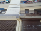 Shop for sale in Sector 62 , Noida