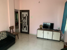 4 BHK In Independent House  For Sale  In Parvati Paytha