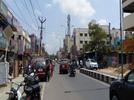Shop for sale in Mogappair West , Chennai