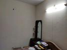 2 BHK Flat  For Sale  In Shatabdi Vihar In Sector-52