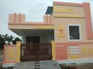 2 BHK In Independent House  For Sale  In Saheb Nagar Kalan Vanasthalipuram