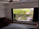 1 BHK Flat  For Sale  In Sarla Avenue In West
