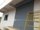 Godown/Warehouse for sale in Chimbali , Pune