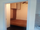 2 BHK Flat  For Rent  In Standlaone Building In Anjanapura Township