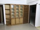 3 BHK Flat  For Sale  In Kristal Olivine In Bellandur