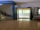 3 BHK Flat  For Rent  In Kasavanahalli