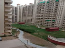 1 RK In Independent House  For Sale  In Royal Heritage In Sector 9sectir 9