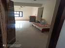 Co-Working space  for sale in Dilsukhnagar Sai Baba Temple Lane , Hyderabad