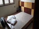 2 BHK Flat  For Rent  In Vijaya Klenn In Bikasipura