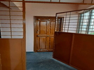 4 BHK Flat  For Rent  In Everjoy Nandahavana In Rr Nagar
