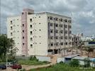 Industrial Building for sale in Boduppal,hema Nagar,reddys Coloney , Hyderabad