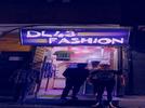 Shop for sale in Najafgarh , Delhi
