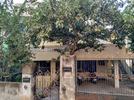 4 BHK In Independent House  For Sale  In Ambattur