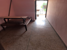 1 RK Flat  For Rent  In Sector 25