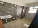 1 BHK Flat  For Sale  In Maple Aapla Ghar Lonikand In Aapla Ghar Lonikand