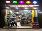 Shop for sale in Shadipur , Delhi