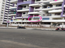 Godown/Warehouse for sale in Moshi , Pune