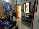 2 BHK Flat  For Rent  In Sivaprakasam Nagar In Surapet