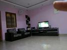 3 BHK In Independent House  For Sale  In Oragadam