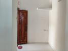 Godown/Warehouse for sale in Triplicane , Chennai