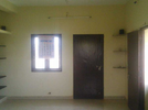 2 BHK In Independent House  For Rent  In Broadway Road
