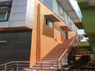 Industrial Building for sale in Allapakkam , Chennai