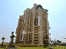3 BHK Flat  For Sale  In Emaar India Palm Gardens In Sector 83