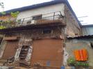 Godown/Warehouse for sale in Shivaji Nagar , Mumbai