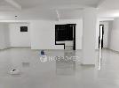 Showroom for sale in Vishal Enclave , Delhi