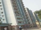 3 BHK Flat  For Sale  In Sanchar Residency, Raj Nagar Extention In Sanchar Arcade Residency