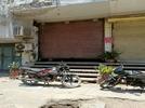 Shop for sale in Nangloi , Delhi