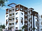 2 BHK Flat  For Sale  In Jaya Platinum In Pragathi Nagar