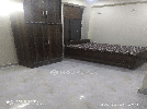 1 RK Flat  For Rent  In Dlf Secority In Sector 28