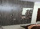 3 BHK Flat  For Rent  In Kadamba Residency In Singasandra