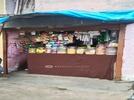 Shop for sale in  Mahim , Mumbai