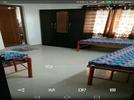 PG for Boys in Aswath Nagar