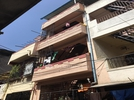3 BHK In Independent House  For Sale  In Balaji Nagar