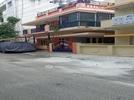 2 BHK In Independent House  For Rent  In  Vijayanagar