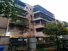 1 BHK Flat  For Sale  In Maryada Chs In Mukund Nagar