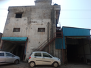 Industrial Shed for sale in Kurali , Pune