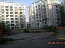 3 BHK Flat  For Sale  In Pimpri