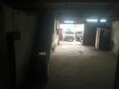 Godown/Warehouse for sale in Bhandup West , Mumbai