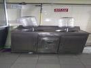 Godown/Warehouse for sale in Shobhapur , Ghaziabad