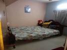1 BHK Flat  For Sale  In Avenue Barath Apartment, Chennai In Ponniammanmedu