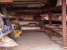 Godown/Warehouse for sale in Ganesh Peth , Pune