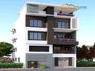 Industrial Building for sale in Balaji Nagar , Pune